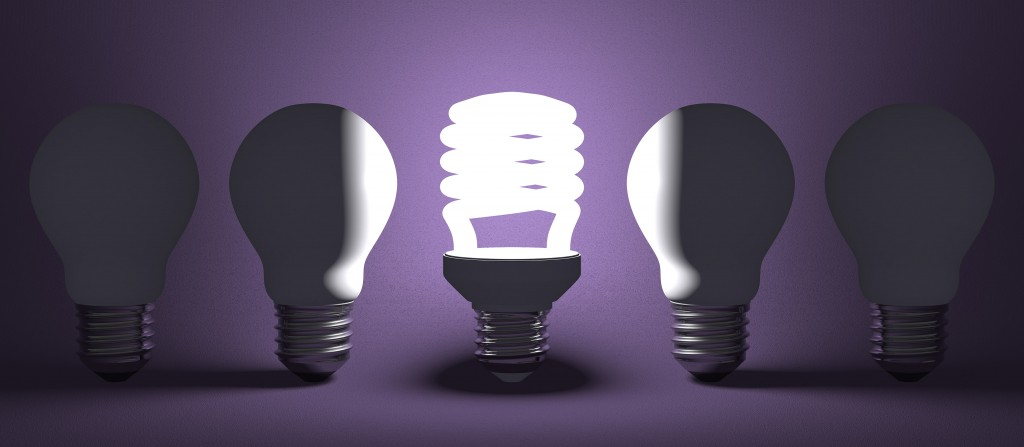 Do You Know Who Had the Bright Idea for Earth Day?