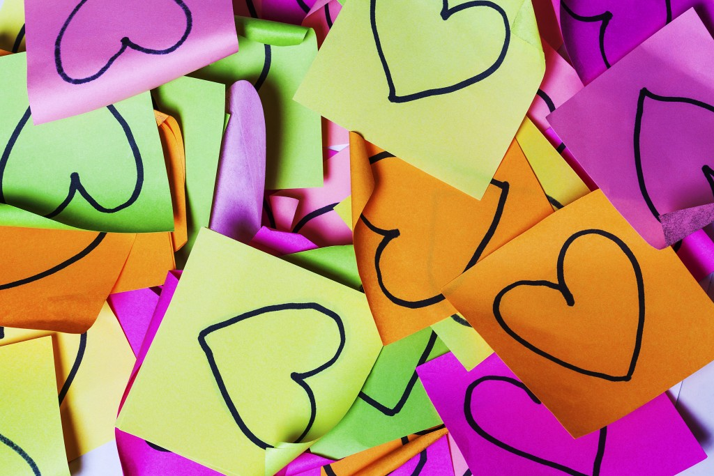 7 Ways to Love Your Job More