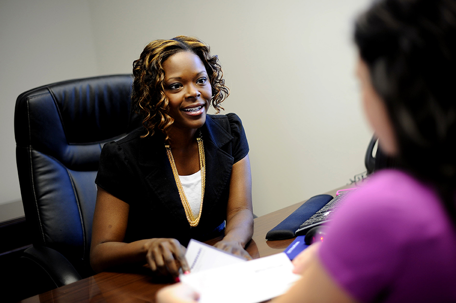 Job Interview Tips That Will Get You Hired