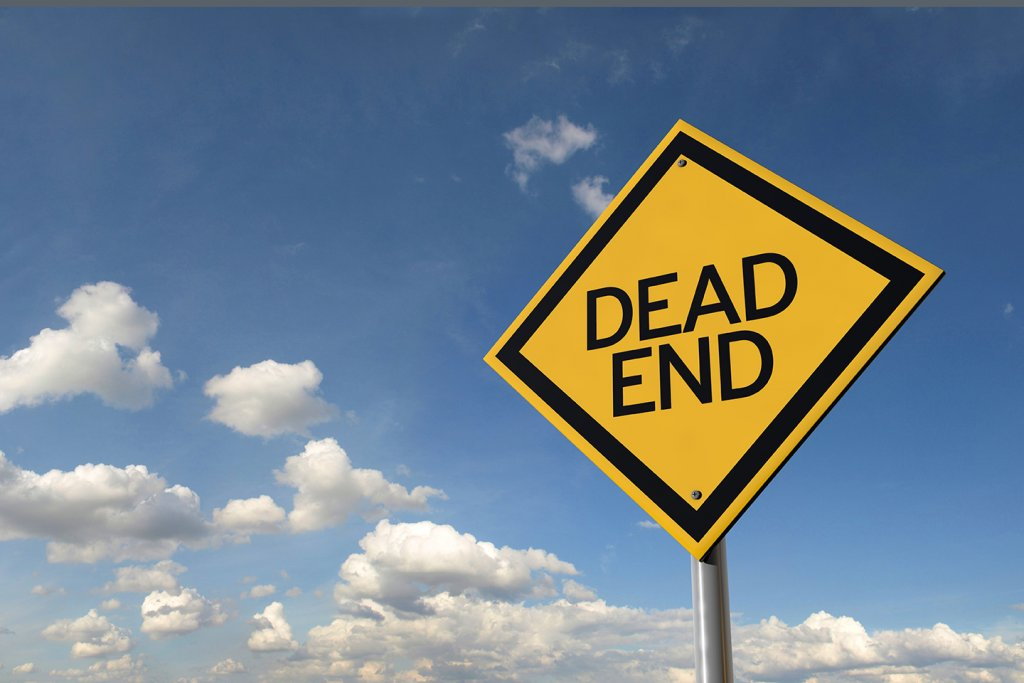 There's No Such Thing as a Dead End Job
