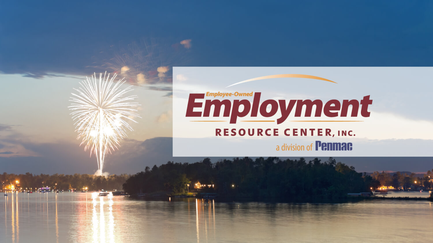 Penmac Staffing Acquires Employment Resource Center, Inc.